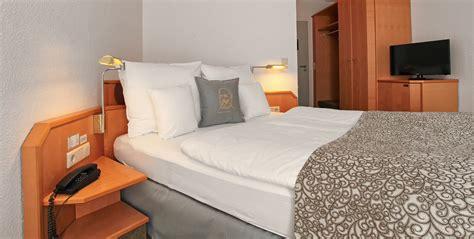 hotel haus duden wesel hotel haus duden wesel offizielle webseite