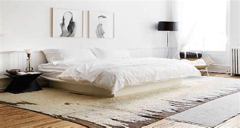 beau idee de tete de lit 2 relooker sa chambre avec des