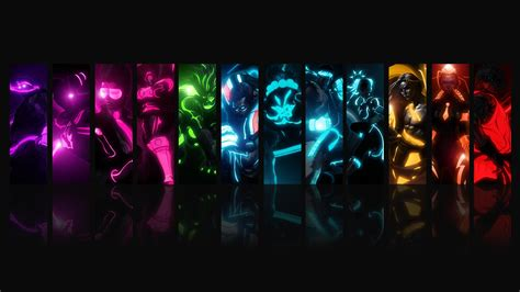 awesome wallpaper pinterest awesome neon colors awesome background 2369 hd