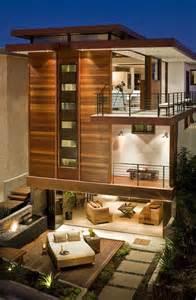 steve lazar s luxurious beach villa in california freshome com
