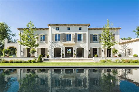 stunning luxury villa in the c 244 te d azur