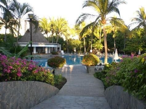 superb mayan sea garden acapulco 6 mayan sea garden