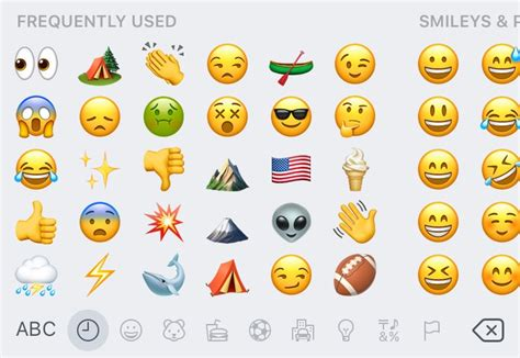 helm experience design happy world emoji day get an inside look at our emoji