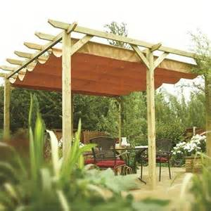 What Is The Difference Between A Pergola And A Gazebo by What S The Difference Between A Pergola An Arbour And A