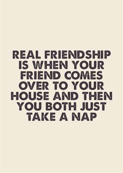 My Nap Friend Pic best 25 nap quotes ideas on sleeping quotes