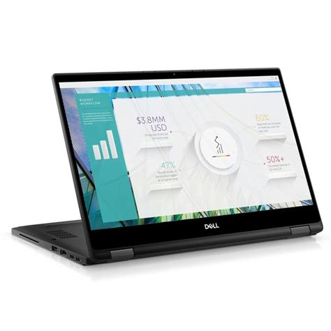 Laptop Dell Update Dell Latitude 13 7389 Laptop Windows 10 Drivers Applications Update