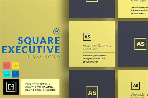 square place card template 23 lawyer business card templates free premium