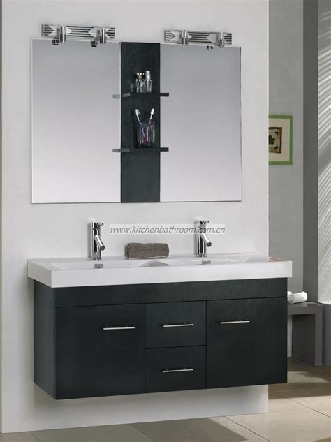 China Bathroom Cabinets Yxbc 2009 China Bathroom Furniture Bathroom Cabinets