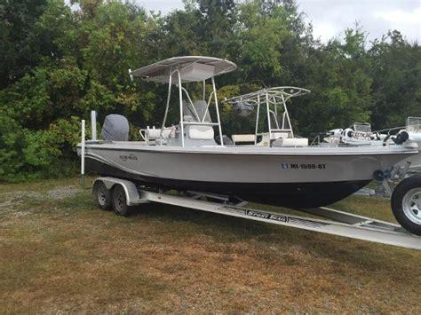 blue wave boats for sale in mississippi boats for sale in waveland mississippi