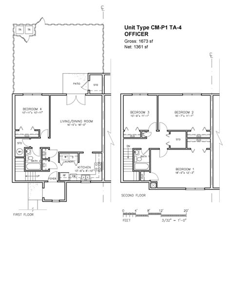 langley afb housing floor plans langley afb housing floor plans 28 images langley