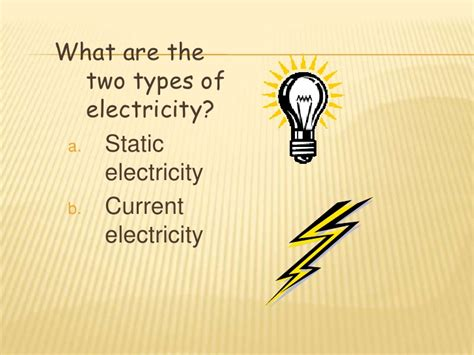 comfortable 3 types of electrical circuits ideas