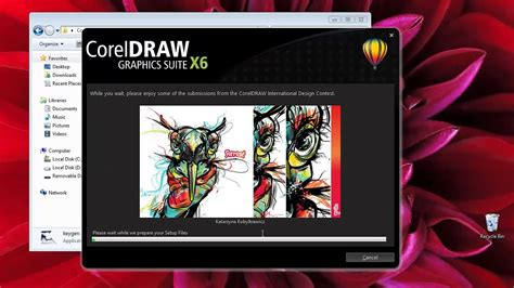 corel draw x6 mac crack keygen corel x6 32 bits gratis