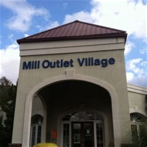 4601 capital blvd raleigh nc mill outlet 12 reviews fabric stores 4601