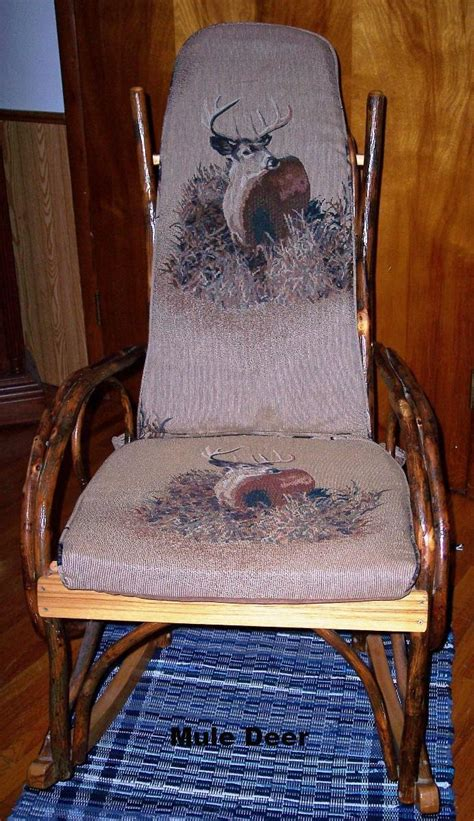 Amish Rocking Chair Cushions by Furniture Gt Living Room Furniture Gt Rocking Chair