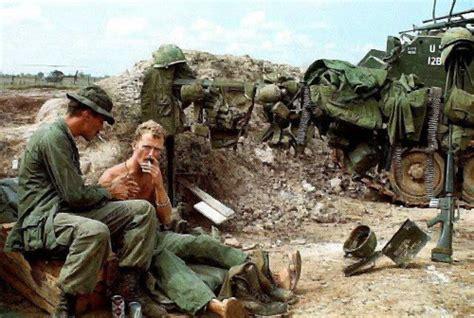 imagenes reales guerra irak im 225 genes crudas de la guerra de vietnam dogguie