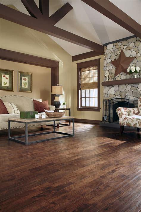 10 best ideas about acacia flooring on acacia wood flooring kitchen hardwood floors
