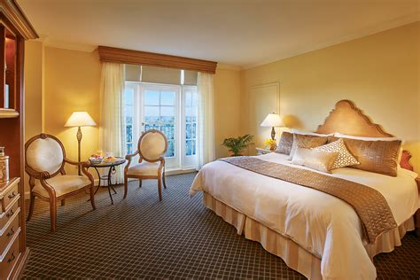 Biltmore Rooms by Miami Luxury Hotel Luxury Rooms Suites Biltmore Hotel