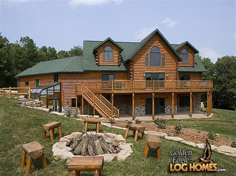log cabin kits custom log home cabin plans and prices log cabin kits 50 off rocky mountain log cabin homes