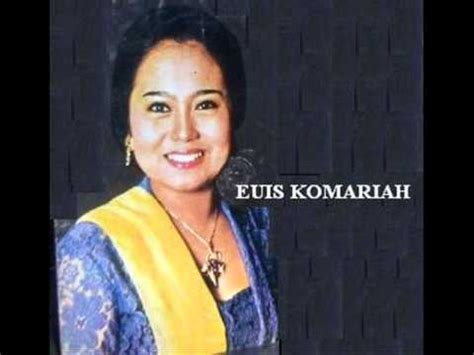 download lagu darso gupay katresna mp3 neang popotongan euis komariah mp3 download stafaband