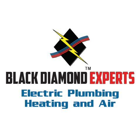 Plumbing Heating And Air by Black Electric Plumbing Heating And Air In South