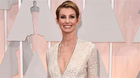 faith hill hair 2015 search results for did megan kelly cut her hair short