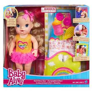 baby alive stuff 25 unique baby alive ideas on baby doll