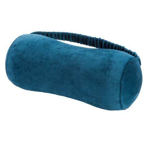 easy comfort memory foam pillow memory foam peanut neck pillow memory foam pillow easy