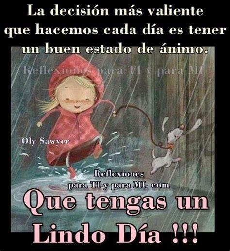 imagenes vintage buen dia 78 best images about buenos dias on pinterest happy