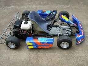 Go Kart Best Go Karting Mount Gopro Forum Classifieds And Support
