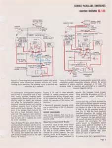 semi starter wiring diagram get free image about wiring diagram