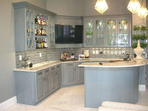 smart light grey kitchen cabinets homes