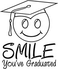 graduation coloring pages graduation coloring page az coloring pages