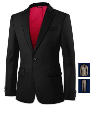 teddy boy drape teddy boy style drape suits for sale