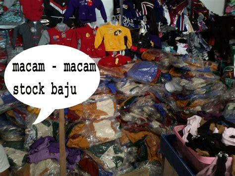 Tempat Jual Sho Metal Di Bandung distributor dan produsen pakaian murah grosir baju rajut
