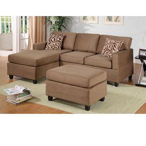 3 Pc Sectional Sofa by Sectionals 3 Pc Sectional Sofa Saddle F7662 Px