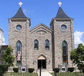 first baptist church salem oregon