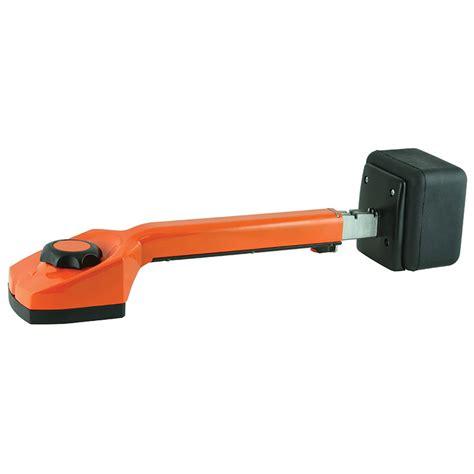 Kickers Safety 018 f1 floor dot premium knee kicker 009 flooring tools 008