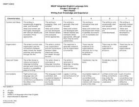 Sample Expository Essay 7th Grade Staar Writing Samples For Fourth Grade Writing Service