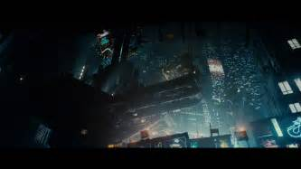Download hd wallpapers of 52259 movies blade runner free download