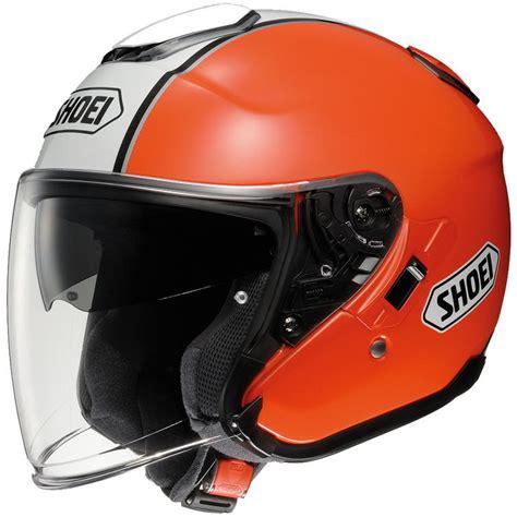 Helm Balap Shoei shoei j cruise corso open motorcycle helmet open helmets ghostbikes