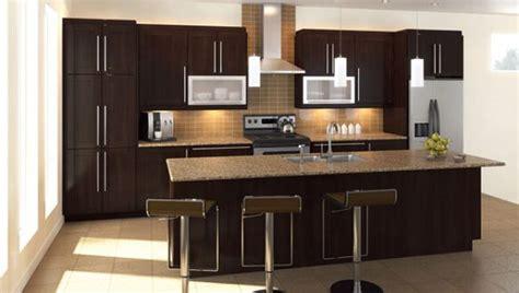 home depot kitchen design appointment kitchen design