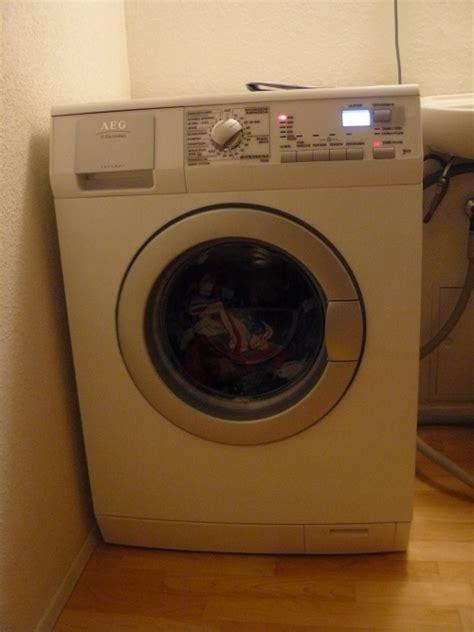 neue waschmaschine kaufen silkes 183 oktober 2010