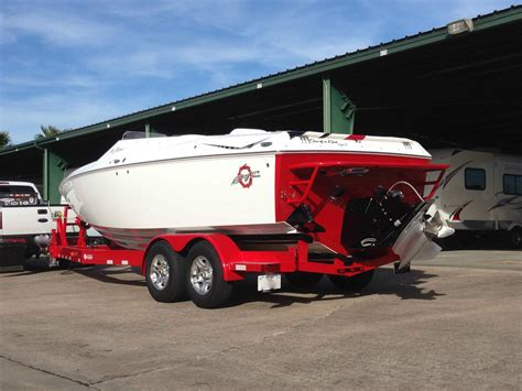 baja boats for sale houston baja 26 outlaw 2011 for sale for 86 000 boats from usa