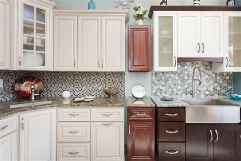 precise kitchens and cabinets kitchen countertops precision cabinets