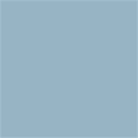 Blue Grey Slblue Fabric Wallpaper Gift Wrap Spoonflower