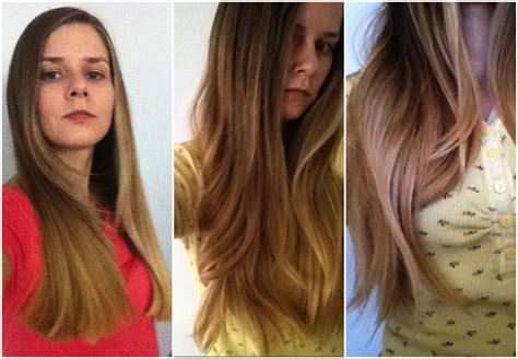 how long does it take to do balayage how long does it take to balayage