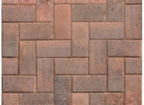 bettdecke 200 x 200 brindle marshalls standard concrete block paving 200 x 100