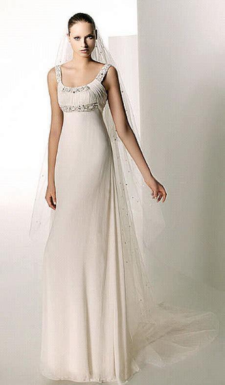 imagenes vestidos de novia boda civil vestidos de novia sencillos para boda civil
