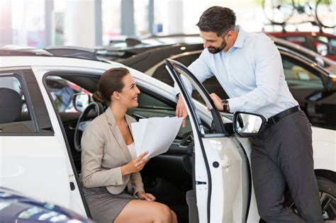 What Does Certified Preowned by What Does Certified Pre Owned In Andy Mohr Used
