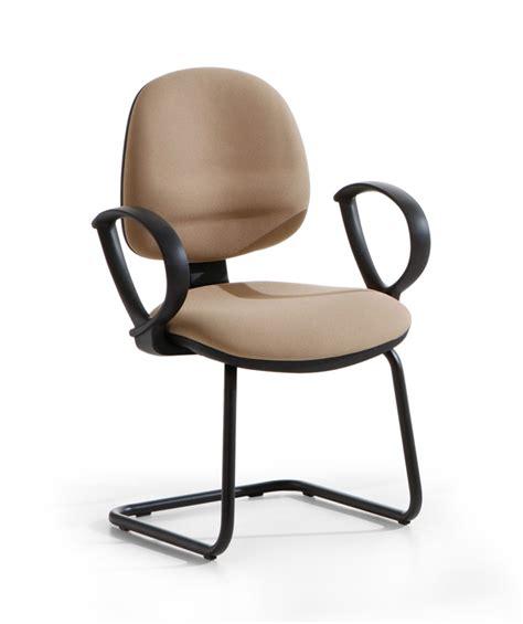 sedie ergonomiche bologna sedie girevoli ufficio con braccioli sedie ergonomiche